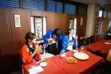 『ボイメン!KANPAIハシゴ酒』テレビ朝日で9月7日放送(C)テレビ朝日