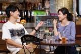 山下健二郎(三代目 J Soul Brothers)主演『Love or Not 2』10月5日よりdTV&FODで同時配信スタート(C)エイベックス通信放送/フジテレビジョン