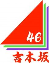 「吉本坂46」の初のテレビレギュラー番組『吉本坂46が売れるまでの全記録』がテレビ東京とテレビ大阪で放送決定