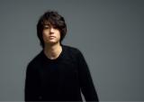 日本テレビ系10月期日曜ドラマ『今日から俺は!!』に出演する健太郎