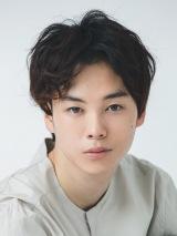 日本テレビ系連ドラ『今日から俺は!!』に出演する柾木玲弥