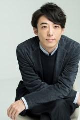カンテレ・フジテレビ系連続ドラマ『僕らは奇跡でできている』に主演する高橋一生