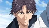 アニメ『テニスの王子様 BEST GAMES!! 手塚 vs 跡部』(8月24日から2週間限定でイベント上映中)=跡部景吾