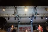 10-FEETが食と音楽の祭典で大トリ