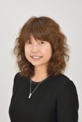 まる子の声優・TARAKOがさくらももこさんを追悼