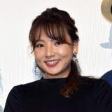 野呂佳代、初主演映画公開に感慨