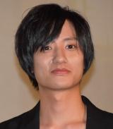 『純平、考え直せ』完成披露上映会に出席した藤原季節 (C)ORICON NewS inc.