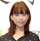MBS/TBSドラマイズム『文学処女』制作発表会に登壇した森川葵 (C)ORICON NewS inc.