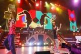 HONG\O.JP=『EBiDAN THE LIVE 2018 〜Summer Party〜【DAY1】』Photo by 米山三郎/笹森健一/小坂茂雄