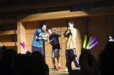 HONG\O.JP=『EBiDAN THE LIVE 2018 〜Summer Party〜 【DAY2】』Photo by 米山三郎/笹森健一/小坂茂雄