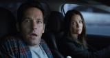 映画『アントマン&ワスプ』より(C)Marvel Studios 2018