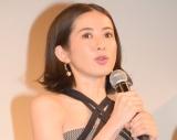 高垣麗子が離婚を発表