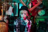 『仮面ライダージオウ』(9月2日スタート)主題歌でISSA(DA PUMP)とスペシャルユニットを組むShuta Sueyoshi(AAA・末吉秀太)