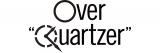 """『仮面ライダージオウ』(9月2日スタート)主題歌「Over """"Quartzer""""」"""
