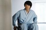 萩原利久『グッド・ドクター』出演
