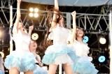 SKE48激動の夏をドキュメンタリー映画化(C)2018「アイドル」製作委員会