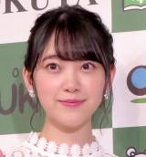 全国ツアー欠席を発表した堀未央奈 (C)ORICON NewS inc.