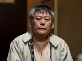 ドラマ『天 天和通りの快男児』(10月3日スタート)おかやまはじめが演じる中西(C)「天」製作委員会