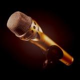 U2ボノ、公演中に声を失いベルリンでのライブ中止