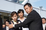レギュラー放送開始前に『科捜研の女スペシャル』10月14日、テレビ朝日系で放送(C)テレビ朝日