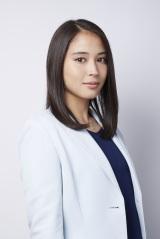 テレビ東京系ドラマBiz『ハラスメントゲーム』(10月15日スタート)主演の唐沢寿明とタッグを組み数々の企業ハラスメントに立ち向かう女性社員を演じる広瀬アリス