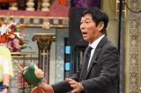 4日放送の日本テレビ系『踊る! さんま御殿』2時間SPに出演する明石家さんま