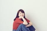 9月8日放送、NHK総合『シブヤノオト and more FES.』出演アーティスト=関取花