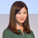 日本テレビ『news zero』の会見に出席した岩本乃蒼アナ (C)ORICON NewS inc.