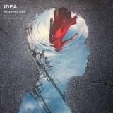 星野源の配信限定シングル「アイデア」が、9/3付オリコン週間デジタルシングル(単曲)ランキング1位を獲得