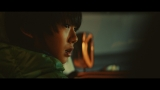 Cinematic Tokyo部門優秀賞受賞作品『東京彗星』