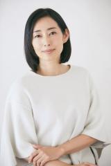 25日・26日に放送される日本テレビ系『24時間テレビ41』でナレーションを務める木村多江