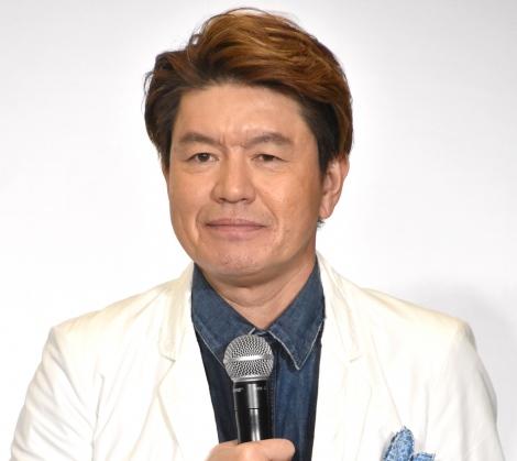 『東大王』に出演するヒロミ (C)ORICON NewS inc.