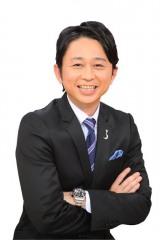 有吉弘行がテレビ東京で初のレギュラー番組『有吉ぃぃeeeee!そうだ!今からお前んチでゲームしない?』10月28日スタート