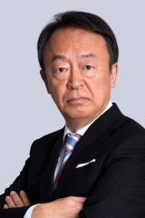 サッカー日本代表9・7チリ戦中止に