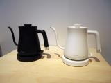 バルミューダの電気ケトル「BALMUDA The Pot」 (C)ORICON NewS inc.