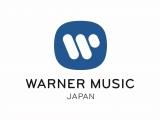 秋元康氏とワーナーミュージック・ジャパンが初タッグ