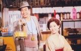 『男はつらいよ』(監督:山田洋次) (C)1969 松竹株式会社