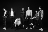 BTS (防弾少年団)「FAKE LOVE」が最優秀洋楽グループビデオ賞