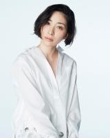 『フライングドッグ10周年記念LIVE—犬フェス!—』に参加する坂本真綾