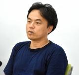 新生『27時間テレビ』なぜ今年も収録? 竹内誠ゼネラルディレクターにインタビュー (C)ORICON NewS inc.