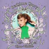 西野カナのニューシングル「Bedtime Story」初回限定盤