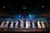 AKB48新チームB『シアターの女神』公演初日より(C)AKS