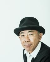 木梨憲武、TBSラジオで新番組 土曜朝6時から生放送