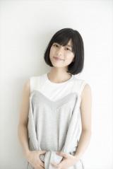 『チャンネルはそのまま!』に出演する芳根京子