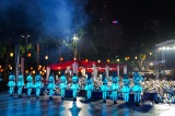 『Indonesia-Japan Music Festival』AKB48単独ステージ(C)AKS/(C)JKT48 Project