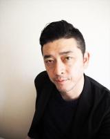大河ドラマ『西郷どん』篠原国幹(しのはら くにもと)役で出演する榊英雄