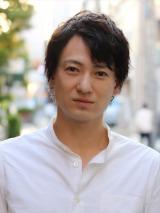 大河ドラマ『西郷どん』井上馨(いのうえ かおる)役で出演する忍成修吾