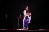 『いぬねこなかまフェス2018』に出演した鈴木杏