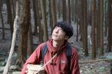 カンテレ・フジテレビ系連続ドラマ『僕らは奇跡でできている』(毎週火曜 後9:00)に出演する高橋一生 (C)カンテレ
