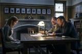 映画『リグレッション』の場面カット